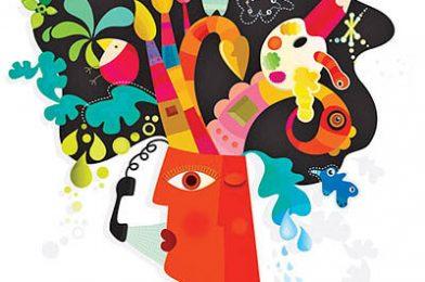 اهمیت خلاقیت در آموزش